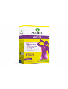 AQUILEA CELULITE 15 STICKS...