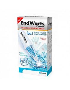 ENDWARTS FREEZE 1 ENVASE...